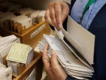 SAC comunica cidadãos que esqueceram documentos