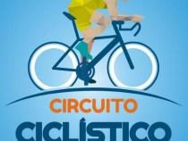 SEST SENAT realiza Circuito Ciclistico