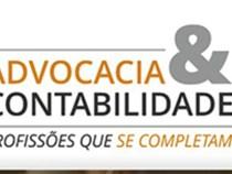 OAB realiza curso Advocacia & Contabilidade