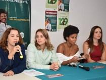 Defensoria Pública na Bahia inicia campanha Pai Presente