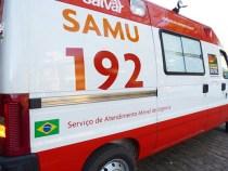 Samu 192 alerta sobre trotes e suas consequências