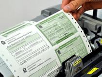 Recadastramento eleitoral chega ao Bairro Brasil