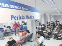 """INSS anuncia """"pente-fino"""" em aposentadorias por invalidez"""