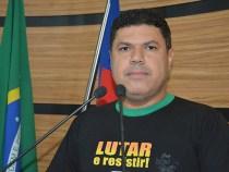 SIMMP acusa Governo Herzem de descumprir acordo