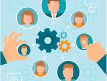 Lei da terceirização: descubra o que muda na vida do trabalhador