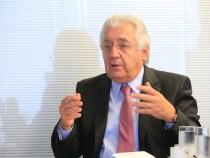 Presidente do Sebrae Nacional fala sobre mudanças no Simples