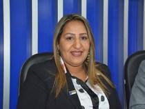 Sessão Especial da Câmara discute abuso e exploração sexual infanto juvenil