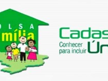 Governo Federal convoca idosos beneficiários do BPC: inscreveção no CadÚnico