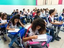 SESI abre inscrições para 20 bolsas de ensino médio gratuitas em Conquista