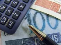 Governo anuncia: Salário mínimo vai a R$ 954 a partir de 1º de janeiro