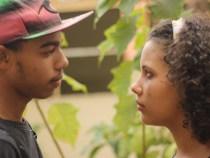 Estudante conquistense da rede estadual premiada em festival internacional de cinema