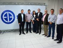 Vitória da Conquista começa 2018 com pé direito: FASA anuncia obras