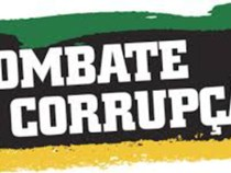 A ciência que luta contra as redes de corrupção