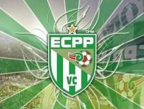 ECPP Vitória da Conquista X Fluminense de Feira: neste domingo, 04