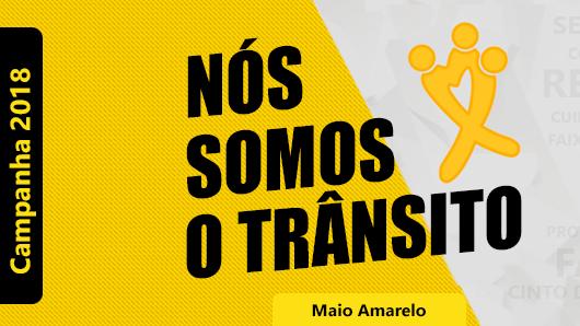 Tribuna Livre: PRF convida para o projeto trânsito compartilhado