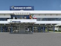 Ilhéus realiza a VI Jornada Jurídica do Sul da Bahia