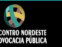Continuam abertas as inscrições para o II Encontro Nordeste de Advocacia Pública