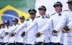 Marinha abre três concursos para o ensino superior