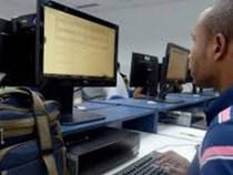 SESI Bahia prorroga inscrições para 1.847 vagas de Educação de Jovens e Adultos
