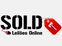 Leilão do Santander oferece mais de 80 imóveis a partir de R$ 66 mil
