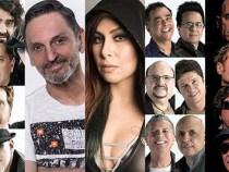 Advocacia tem desconto em ingressos para o Festival de Inverno Bahia 2018