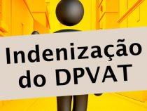 Seguro DPVAT registra quase 170 mil indenizações