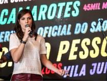 Salvador sedia evento nacional inédito para mercado criativo e de mídia