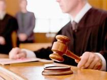 TJBA: Atendimento a magistrados modificado a partir desta segunda, 15