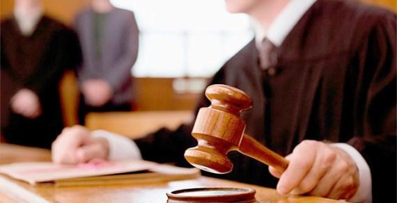TJBA: Atendimento a magistrados modificado a partir da próxima segunda-feira, 15