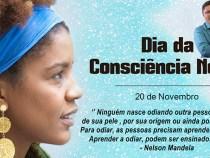 Vitória da Conquista celebra Semana da Consciência Negra