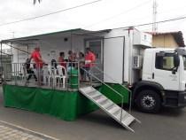 Defensoria Pública atende nesta terça, 20, no Vila América