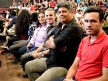 Começa o Festival de Teatro do interior em Vitória da Conquista