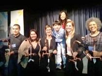 Projeto do CJCC de Vitória da Conquista ganha prêmio nacional