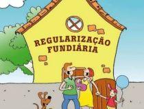 Prefeitura conclui processo de regularização fundiária do Loteamento Parque da Colina
