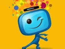 Seja Digital continua distribuição de kits gratuitos para TV digital