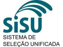 Primeira edição de 2019 do Sisu oferta mais de 235 mil vagas