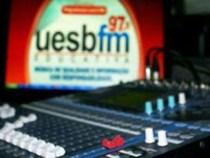 """UESB FM convida comunidade para debater o """"UESB Notícias"""""""