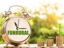 Produtor rural deve escolher forma de pagamento do FUNRURAL até 31 de janeiro