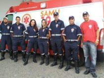 SAMU 192 ainda recebe 40 ligações de trotes por dia