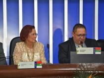 Câmara Municipal de Vitória da Conquista inicia ano legislativo