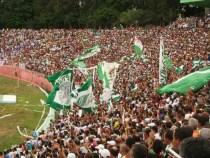 Baianão 2019: ECPP enfrenta o Bahia neste domingo com força total