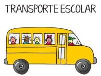 Transporte escolar: MPF requisita investigação de irregularidades em licitações