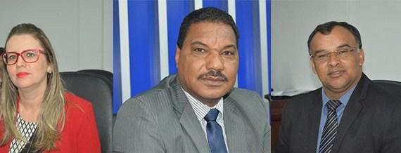 Comissão da Saúde da Câmara apura denúncias de irregularidades no setor