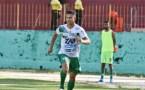 Torcida aplaude empate de ECPP 1 X Bahia de Feira 1