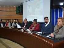 Câmara debate em Sessão Especial a situação dos autistas em Conquista
