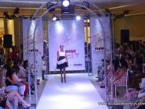 Fashion Day da Fainor vai homenagear Serra do Periperi
