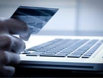 Cartão de crédito clonado é principal fraude sofrida por consumidores