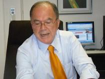 Empresa de mineração deve gerar 440 novos empregos em Brumado e Tanhaçu