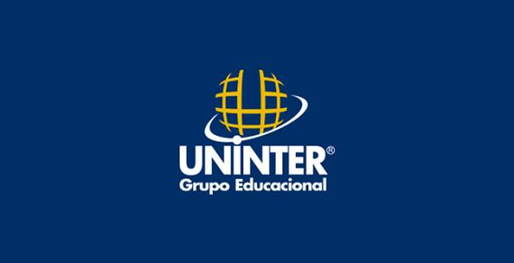 Grupo Uninter realiza curso preparatório gratuito para o Enem