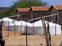 Incra notifica 208 assentados para regularizar situação ocupacional na Bahia